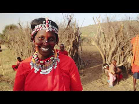 Reflections from the road: Intrepid Kenya & Tanzania