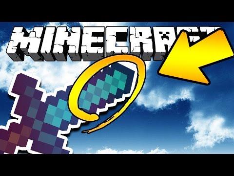 CÙNG GUMBALL DẸP LOẠN TRONG Minecraft SKYWARS