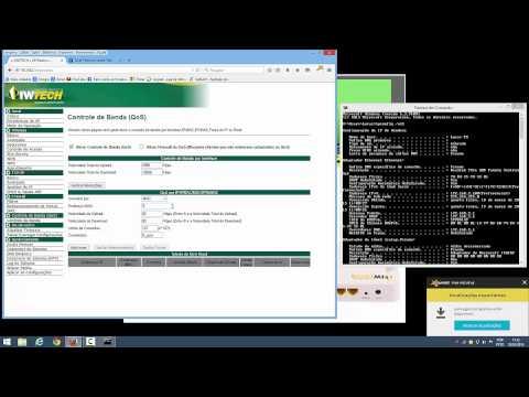 como atualizar o firmware do roteador oiwtech 2441apgn