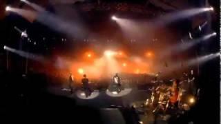 Die Toten Hosen - Pushed Again (Live Waldbühne 2009)