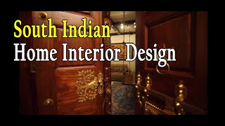 South Indian Classic   Stunning Looks Better Than Any Luxury Hotel In Bangalore.
