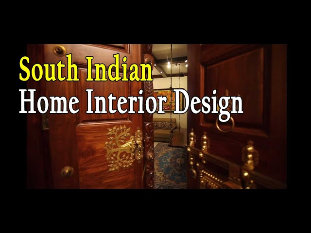 A home designed for love and show passion - Joby Joseph interior designer