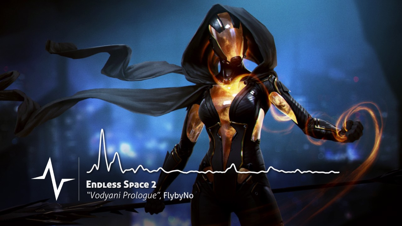vodyani prologue endless space 2 original soundtrack youtube. Black Bedroom Furniture Sets. Home Design Ideas