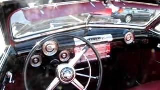 1948 Buick, Test Drive 1, Auto Appraise, Inc. http://www.autoappraise.com, 810-694-2008