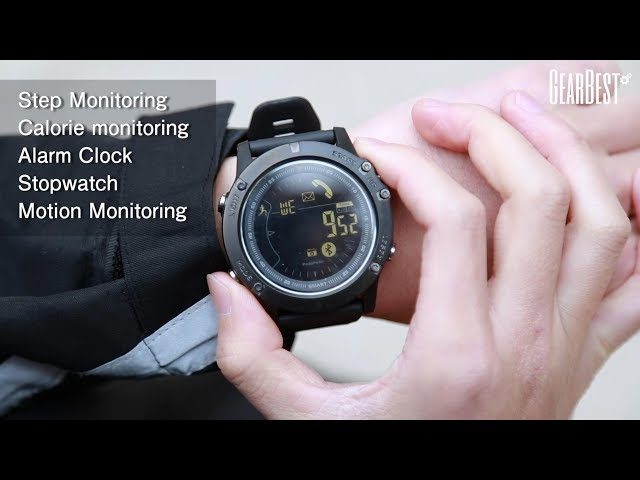 24c34511ccd Main Features  ○ Low Battery Reminder  remind you to change the battery ○  Luminous Dial  convenient to see the time even in a dark circumstance.