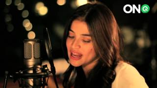 Anne Curtis - Without You (with Martin Nievera)