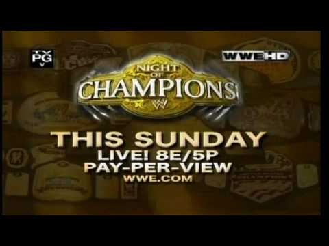WWE SUPERSTARS 7/23/09 2/5 (HQ)