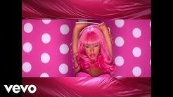 Beyoncé - Check On It (Video) ft. Bun B, Slim Thug