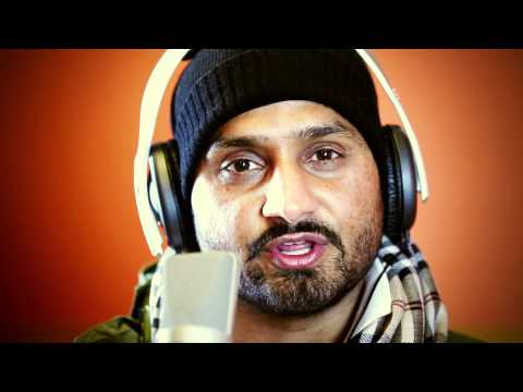 Harbhajan Singh - Ek Suneha - Goyal Music - Official HD