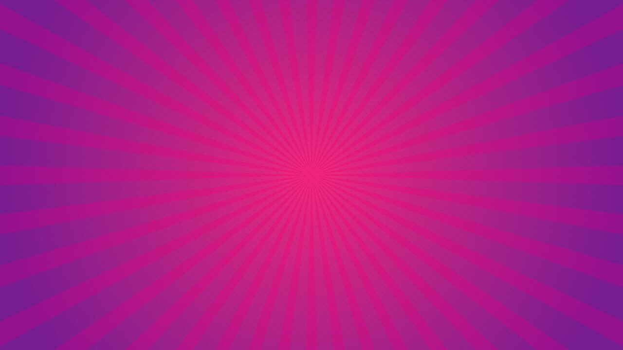 how to create a background in illustrator