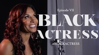 Black Actress Sn 2 Ep 7 | Feat. Salli Richardson Whitfield