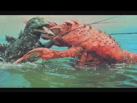 movie-maniac-godzilla-vs-the-sea-monster-aka:-ebirah-the-horrors-of-the-deep