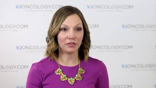 Treating GvHD: current challenges and newly approved drugs