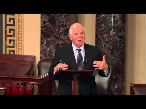 Cardin Visits Israel & Turkey As Part of Congressional Delegation