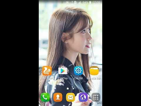 Khắc Phục Android Hao Pin + Nóng Máy | Mẹo Hay Cho Màn Hình Và Pin