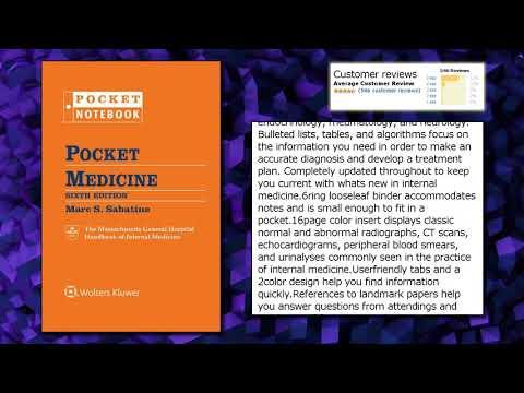 pocket-medicine:-the-massachusetts-general-hospital-handbook-of-internal-medicine