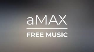 Video Cyber Battle (Rock) [FREE MUSIC] download MP3, 3GP, MP4, WEBM, AVI, FLV Mei 2018
