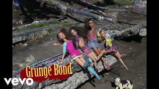 Play Grunge Bond