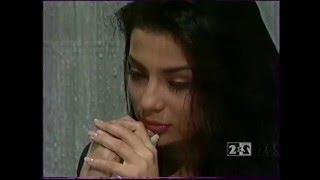 Перекрестки (Caminos cruzados), Мексика, теленовелла 1995 г., 6 серия