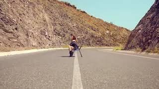 Simge - Ben Bazen (Teaser - Yeni Şarkı) 1 Haziranda Tamamı Yayında ! Video
