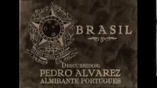 PABELLON DE BRASIL EXPOSICION IBEROAMERICANA DE SEVILLA DE 192…