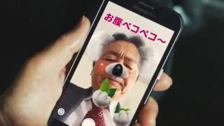 【SNOW】新入社員がビビッた理由は? thumbnail