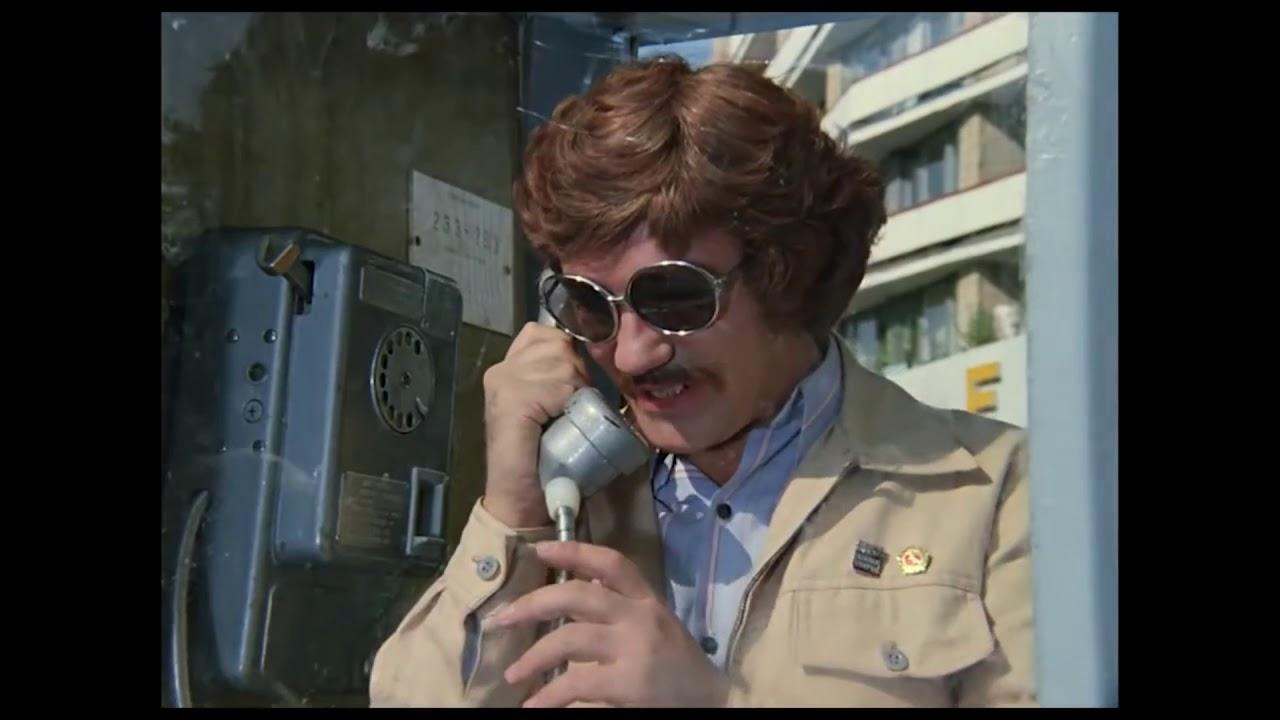 Самрат (1982) смотреть онлайн или скачать фильм