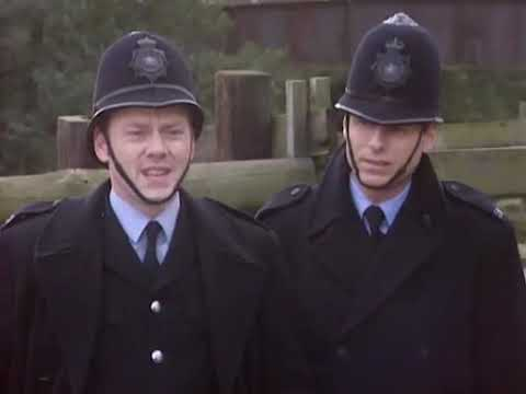 Download Heartbeat series 7 episodes 21 The enemy within