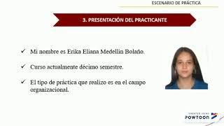 نسخة من Practicas u