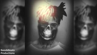 XXXTentacion X Ugly God X Lil Pump Type Beat ( RIP )