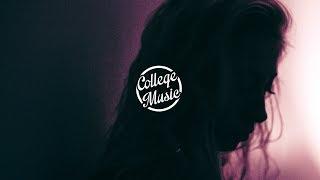 Late June - Little Heart (feat. H/\rvey)