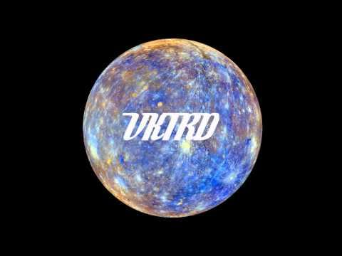 VKTRD - Soulful Ego - Trip Hop/Instr. Hip Hop/Downtempo dj mix