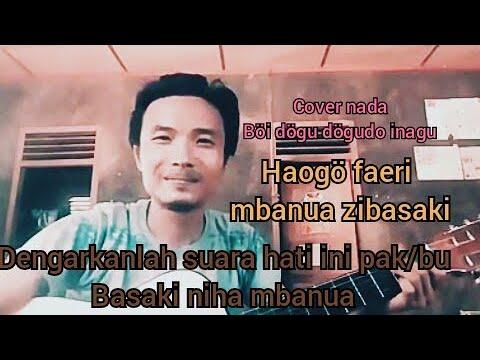 ehao-faeri-mbanua-zibasaki-|-cover-nada-böi-degu-degudo-inagu