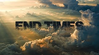 Steven Bancarz - End Times and The Grand Deception
