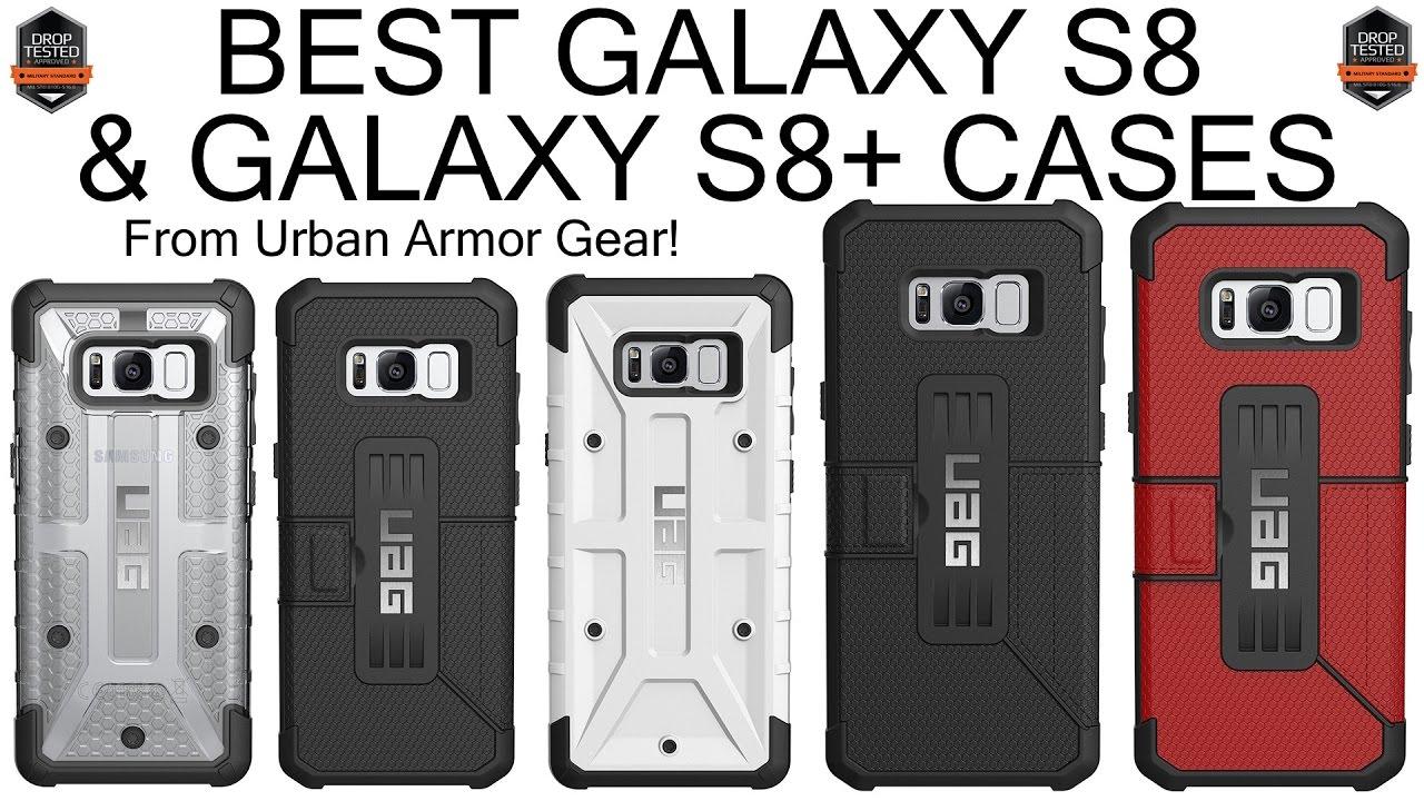 best s8 case samsung armour