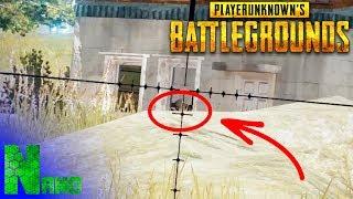 Takım Oyunu Ve Win - Playerunknown's Battlegrounds
