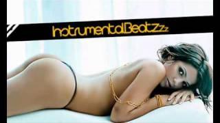 50 Cent - My Toy Soldier [ Instrumental ]
