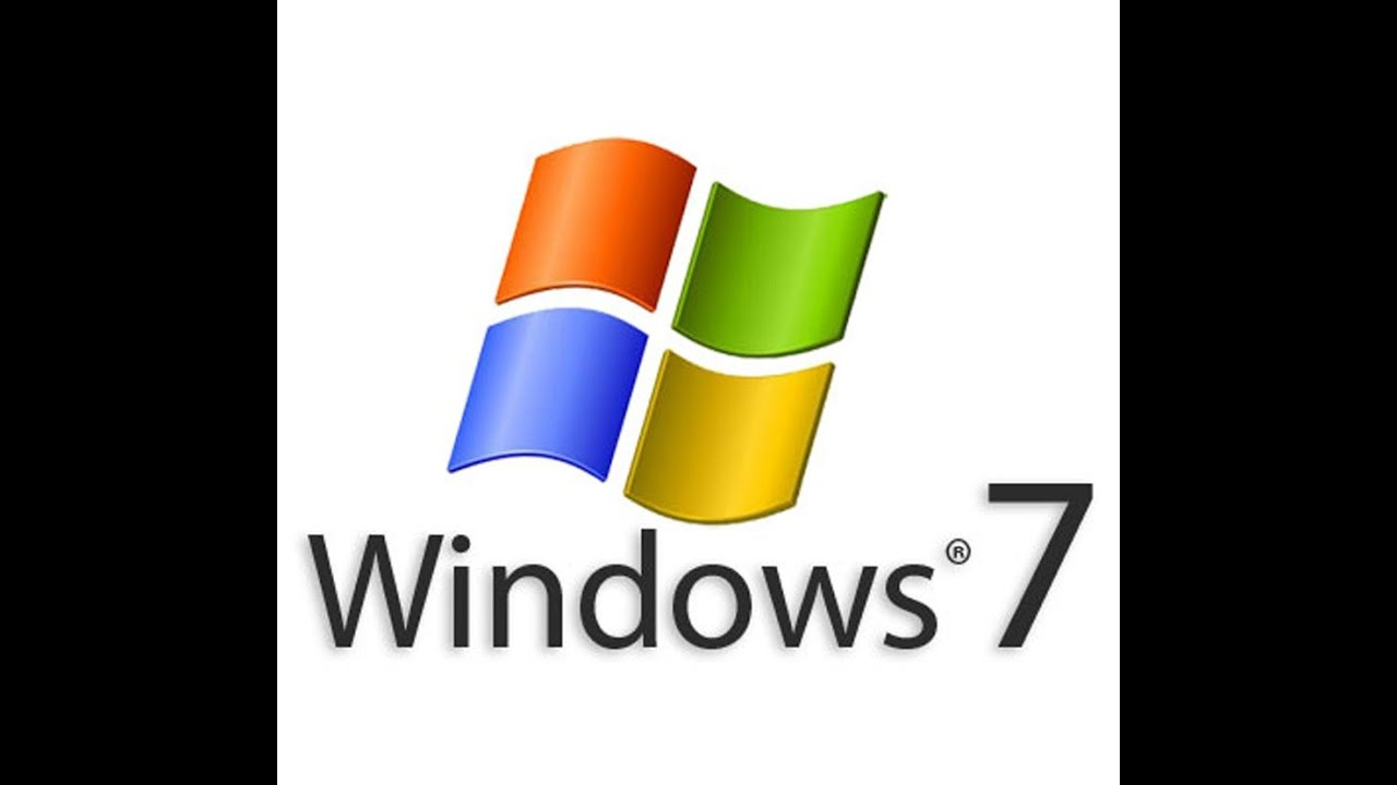 How to install Windows 7 Operating System Step by Step | Doovi