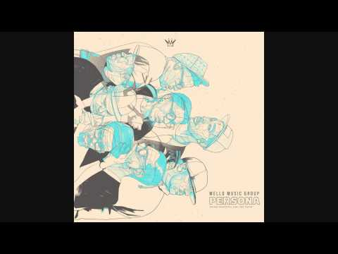 Masta Ace - Troubles [Prod. by Apollo Brown]