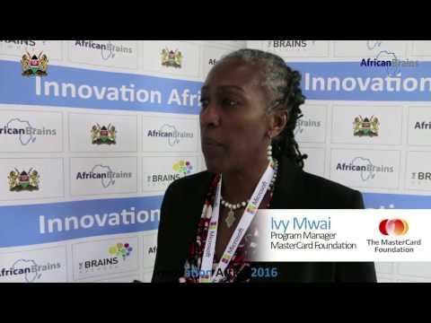 Innovation Africa 2016 Highlights: 20-22 Sept, Kenya - Microsoft, Intel, Samsung, Positivo, Huawei
