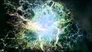 How The Universe Works Trailer