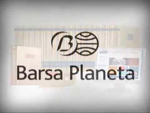 enciclopedia barsa completa em portugues br 2012-adds