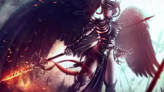 ♠️ Legends Never Die Nightcore - League of Legends ♠️