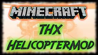 minecraftcoop, bear, bernejka, mistrz, ci?tej, golonki, hej, stary, to, helikopter, od, kaszuba, ale, ten, deche, co, nie?, No, jasne, on, nie, ma, dzia?ka, ;/, W?a?nie, ?e, nawet, dwa, haha, loL, OMGF, Helicopter, Plane, Minecraft, Plane (Dungeons & Drag