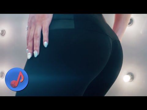 RapBeatStars - Зажжём [Новые Клипы 2018]