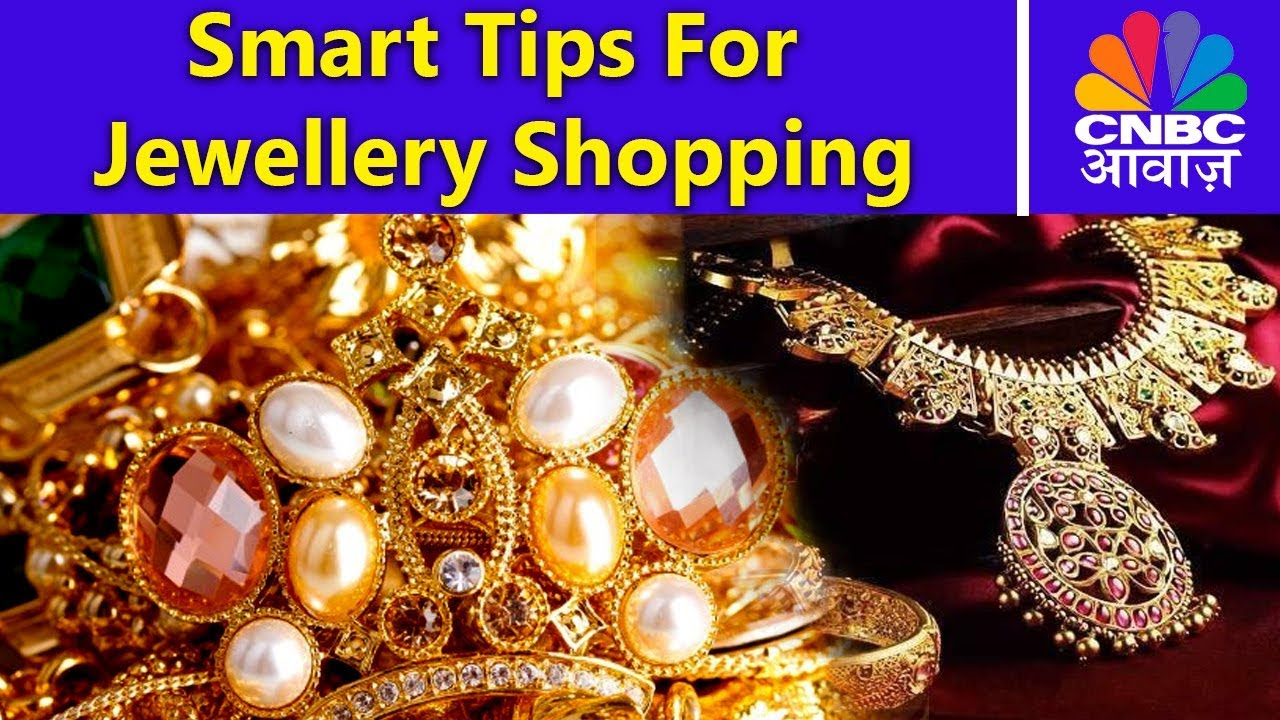 online benefits artificial designer jewellery shopping
