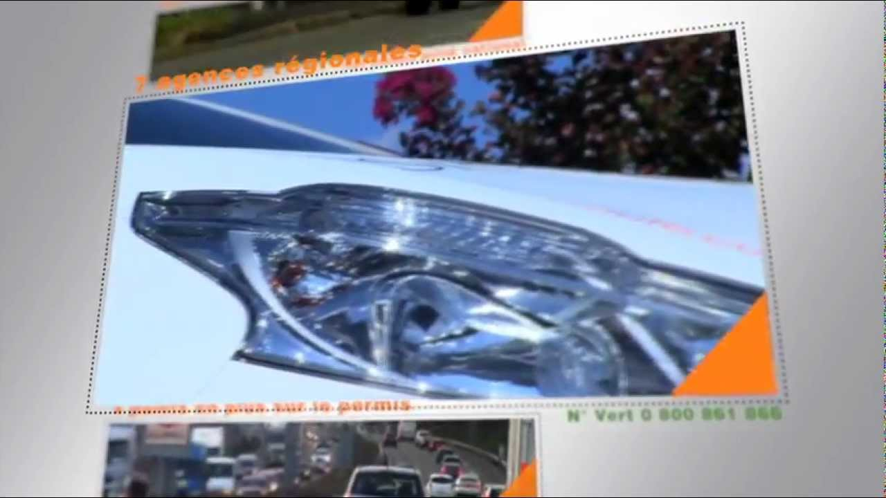 Actiroute Stages Permis A Points Youtube