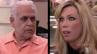 Kitchen nightmares_return to amy's baking company