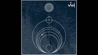 IAH - IAH (Full Album 2017)