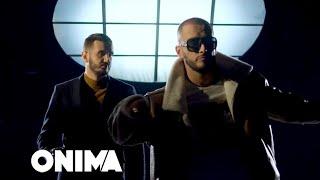 Gold AG ft. Buraku - Urime Ditelindjen (Official Video)
